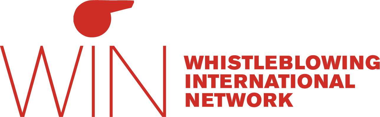 Whistleblowing International Network